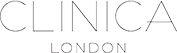 Clinica London