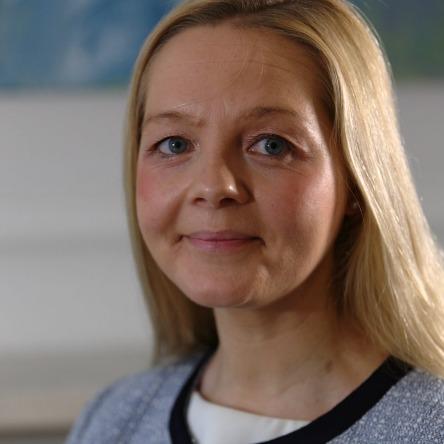 Jennifer M. Crawley, MBChB, BSc (Hons), MRCP (Derm)