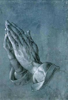 resizedimage235344-prayinghands