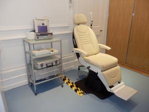 resizedimage300225-Endoscopy-area