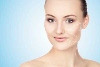 home-fillers-anti-ageing-clinica-london-harley-street
