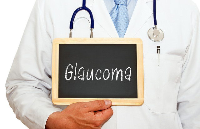 Glaucoma management: lowering intraocular pressure