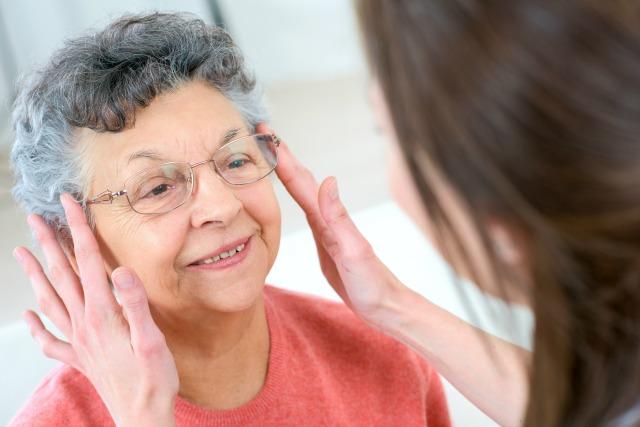 Cataract Awareness – Part 2