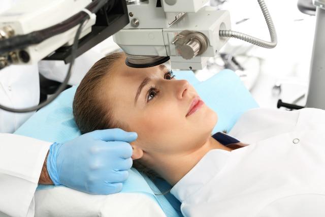 Cataract Awareness – Part 3