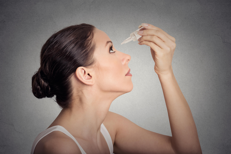 glaucoma-eye-drops