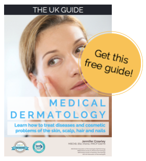 GG-Cover-Medical-Dermatology-Guide