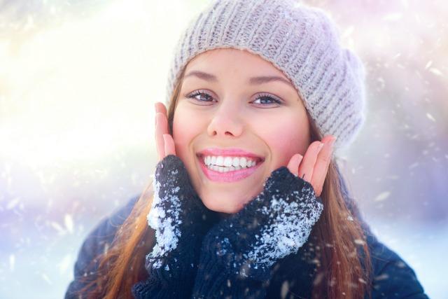 skin-care-in-the-winter