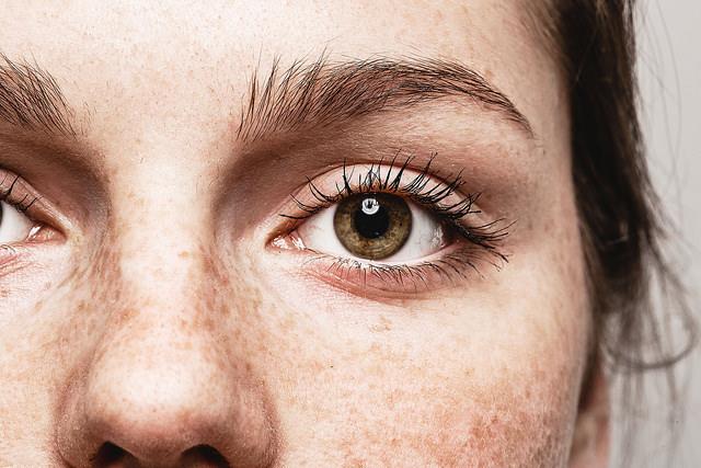 A Masterclass on Urgent Eye Problems