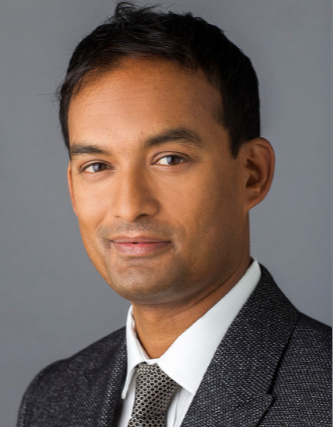 Jaheed Khan-Resident expert-Clinica London