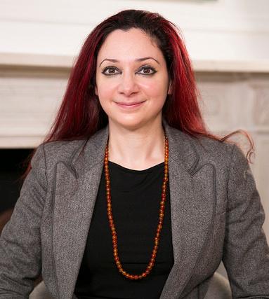 Naz-Raoof-Resident-expert-clinica-london